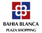 bahía blanca plaza shopping